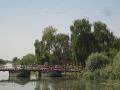 Venezia163