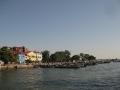Venezia165