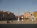 Venezia166