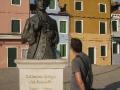 Venezia167