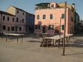 Venezia168