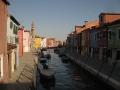Venezia171