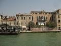 Venezia178