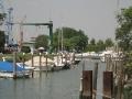 Venezia180