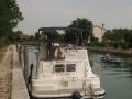 Venezia186