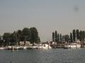 Venezia197