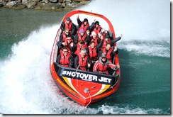 Jetboat_spin